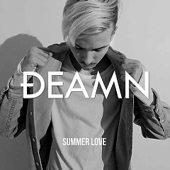 Summer Love (Single)
