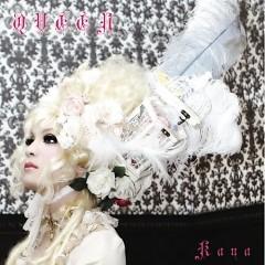 Queen  - Kaya