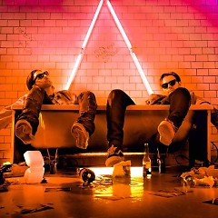 More Than You Know (Acoustic) - Axwell, Ingrosso
