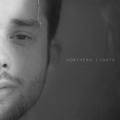 Northern Lights (Single) - Jaymes Young