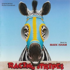 Racing Stripes OST (Pt.2)