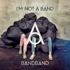 Band Band