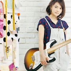 Hello ~Paradise Kiss~ - Yui