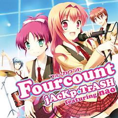 Fourcount