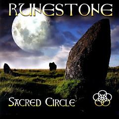 Sacred Circle - Runestone