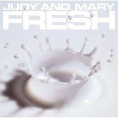 Fresh (CD1)