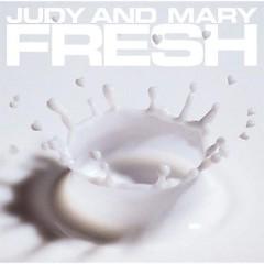 Fresh (CD2)