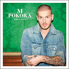 Mise A Jour (Deluxe Edition) (CD1)