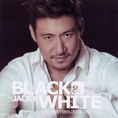 黑与白/ Đen Và Trắng (CD2)