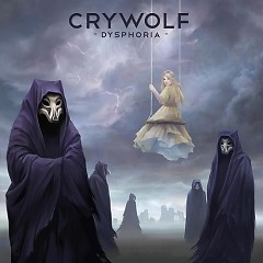 Dysphoria - Crywolf
