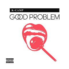 Good Problem (Single) - K-Camp