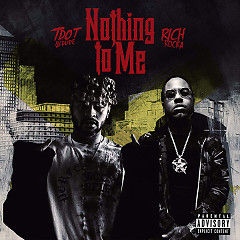 Nothing To Me (Single)