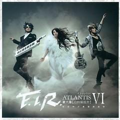 亞特蘭提斯/ Atlantis