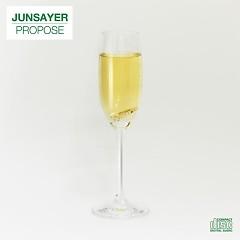 Propose - Jun Sayer