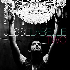 Two - Jesse Labelle