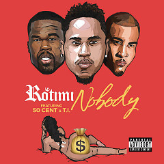Nobody (Single)