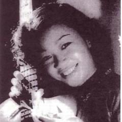 Một Đời Cho Âm Nhạc 1947-1975 (CD1)  - Mộc Lan