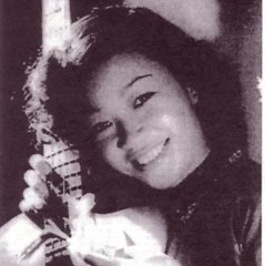 Một Đời Cho Âm Nhạc 1947-1975 (CD3)  - Mộc Lan