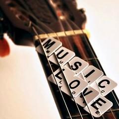 Album Acoustic Cover Bất Hủ - Những Bản Acoustic Nhẹ Nhàng Hay Nhất - Various Artists