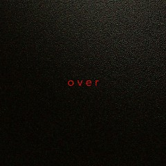 Over (Single)