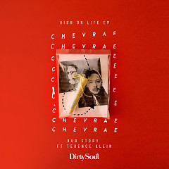 Our Story (Single) - Chevrae