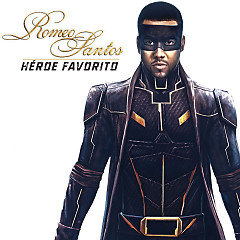 Héroe Favorito (Single) - Romeo Santos