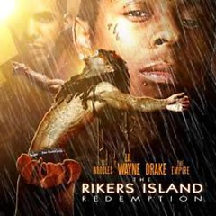 The Rikers Island Redemption (CD1)