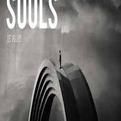 Pocketless Souls - Je'kob