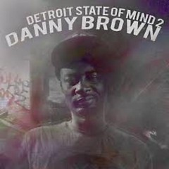 Detroit State Of Mind 2