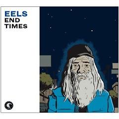End Times (Bonus EP)