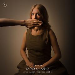 Dunes Of Sand (Single)