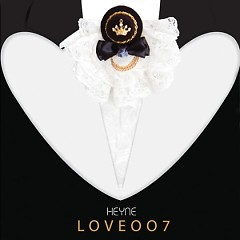 LOVE007