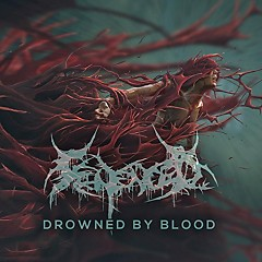 Drowned By Blood - Sentenced