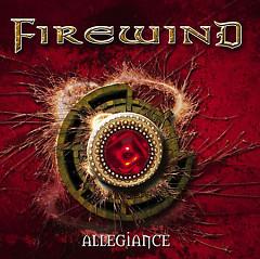 Allegiance - Firewind