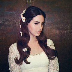 Coachella - Woodstock In My Mind (Single) - Lana Del Rey