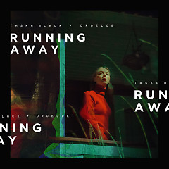 Running Away (Single)