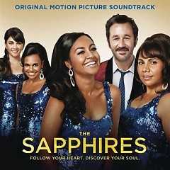 The Sapphires OST