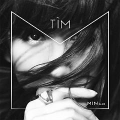 Tìm (Single) - Min