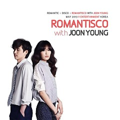 Romantisco With Joon Young
