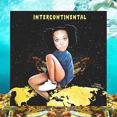 Intercontinental (Single)