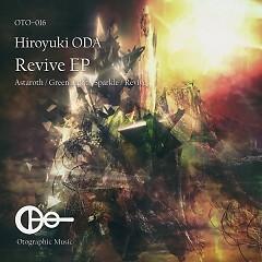 Revive EP - Hiroyuki ODA