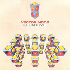 Meganomic (CDM) - Vector Mode