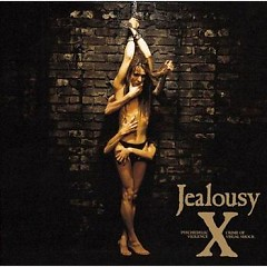 Jealousy Special Edition (CD1)