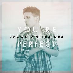 You're Perfect (Single) - Jacob Whitesides