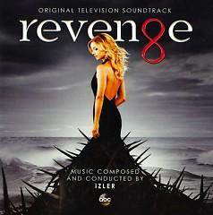 Revenge OST (Pt.2) - iZLER