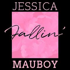 Fallin' (Single) - Jessica Mauboy