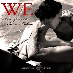W.E. - OST - Abel Korzeniowski