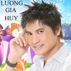 Lương Gia Huy Vol 5 - Gia Huy
