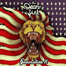 Generation X (Bonus Track Version)
