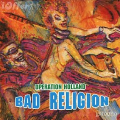 Operation Holland (Bootleg) (CD2)